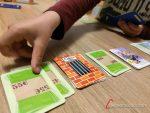 TW_FOTO_4_-_robando_cartas_de_otra_persona