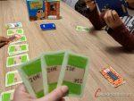 TW_FOTO_7_-_juego_Ladrón_habilidades