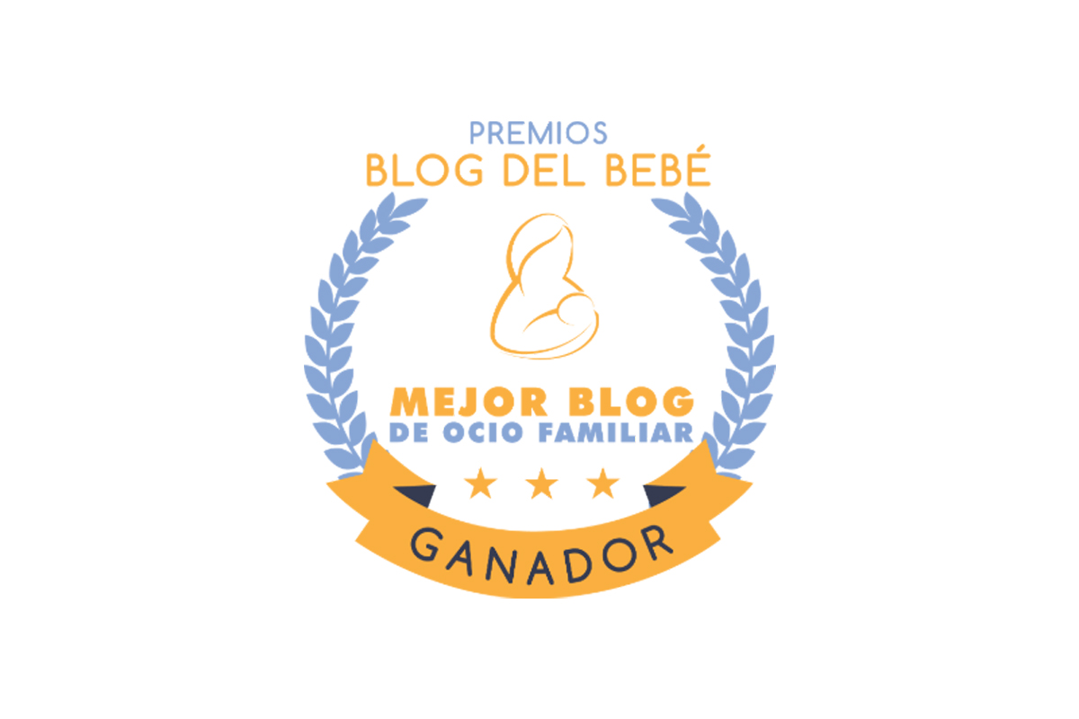 BaM-Premio-Mejor-Blog-Ocio-familiar