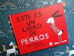 Este_es_un_libro_de_perros_portada
