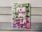 FOTO_0_-_caja_Formula_Tranjis_Games