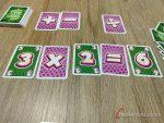 FOTO_3_-_jugando_a_Formula