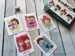 FOTO_5_-_cartas_del_juego_de_emociones_emötiö