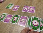 FOTO_5_-_reseña_juego_de_mesa_Formula
