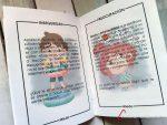 FOTO_7_-_juego_de_mesa_inteligencia_emocional_libreto