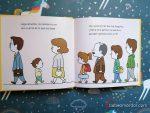 Gotitas_libro_iterior