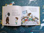 Gotitas_libro_paginas