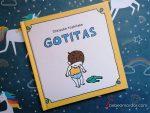 Gotitas_libro_portada