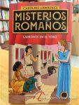 Misterios_romanos_cubierta