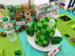 tarta_Minecraft