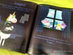 A_los_unicornios_no_les_gustan_los_Arcoiris_libro_LGTBI_interior
