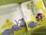 Elmer_libro_LGTBI