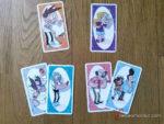 FOTO_11_-_cartas_especiales_ROOM