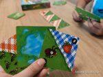 FOTO_6_-_cartas_especiales_escarabajo_y_charco