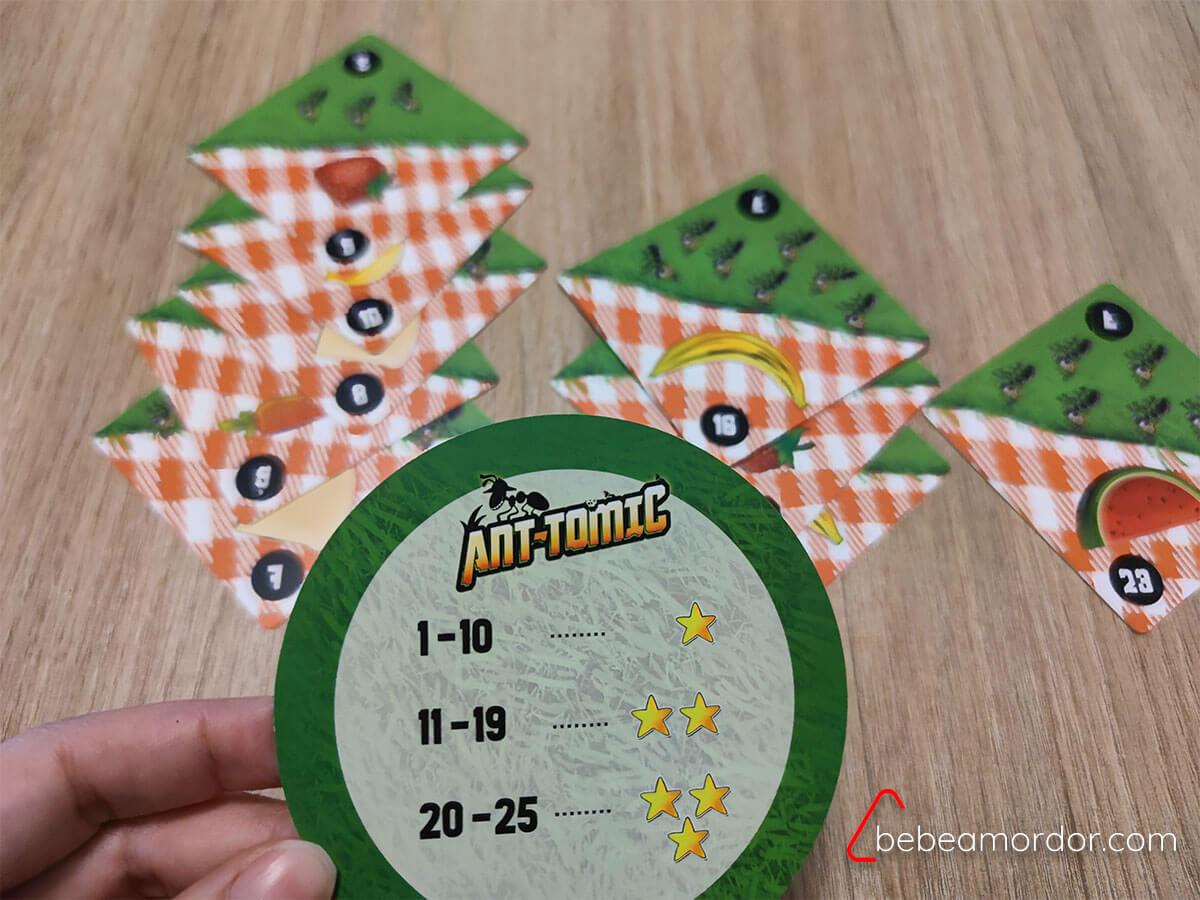 ant-tomic juego cayro