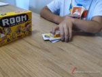 FOTO_9_-_puntuar_cartas