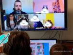 Foto_9_–_Partida_usando_video_con_Google_Meet
