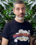 Ignacio Seijo