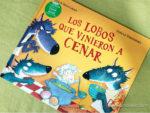 Los_lobos_que_vinieron_a_cenar_libro