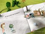 Mi_amigo_extraterrestre_libro_interior