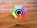 Q_1_caja_de_juego