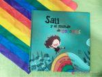 Sali_y_el_mundo_de_colores_portada