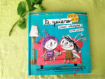 Te_quiero_casi_siempre_libro_infantil_amor_LGTBI