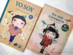 Yo_voy_conmigo_y_Yo_soy_libros_portadas_diversidad