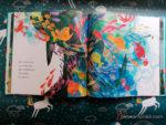 Buu_un_misterio_marino_album_ilustrado_interior_2