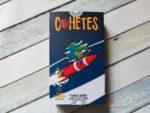 FOTO_0_-_juego_de_mesa_Cohetes