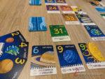 FOTO_12_-_operaciones_juego_de_mesa_matemáticas