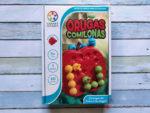 FOTO_1_-_Orugas_Comilonas_solitario_smart_games