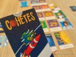 FOTO_1_-_juego_de_mesa_Cohetes_El_Troquel