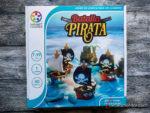FOTO_7_-_Batalla_Pirata_solitario_Smart_Games