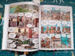 Historia_de_la_humanidad_en_viñetas_comic_interior