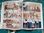 Historia_de_la_humanidad_en_viñetas_comic_paginas