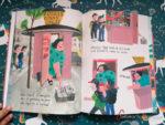 Kiosco_interior_2_comics_albumes