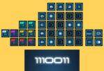 moon juego de mesa